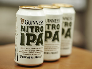 guinness-nitro-ipa-cans