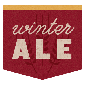 Summit Badge_WinterAle_72dpi