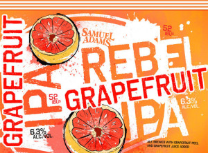 Rebel_Grapefruit_zpsgax109bd