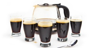 coffee-beers-with-coffee-pot