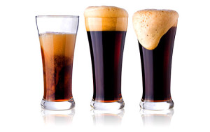 3-dark-beers-poured_h528