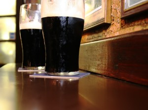 bigstock-irish-stout-beer-2316966-e1420053587558
