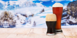 christmas-winter-beer