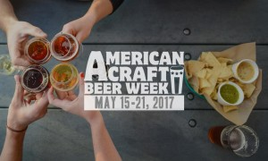 american-craft-beer-festival-2017-thumb