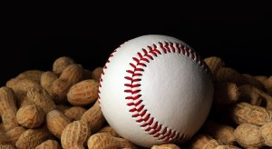 buy-me-some-peanuts-baseball-nuts-snack-sport-andee-photography