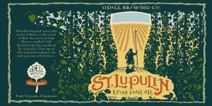 st-lupulin-extra-pale-ale
