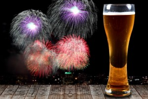 beer-and-fireworks-Large