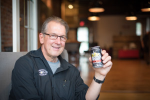 Jim-Lakefront-Brewing-Photos-by-Kevin-Kramer-7